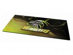 AKASA Venom, 352 x 255 x 3 mm Mouse pad - 1470020