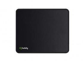 Furbify Standard Size (280 mm x 215 mm), Non-Slip