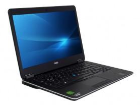 Dell Latitude E7440 Notebook - 1521303