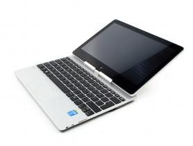 HP EliteBook Revolve 810 G2 repasovaný notebook - 1522475