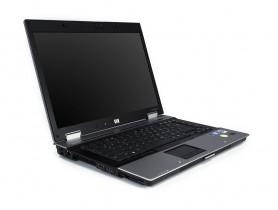 HP EliteBook 8530p repasovaný notebook - 1523474