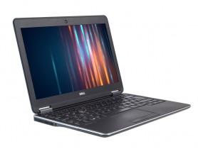 Dell Latitude E7240 Notebook - 1523769