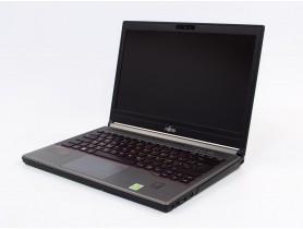 Fujitsu LifeBook E734 repasovaný notebook - 1523785