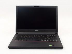 Fujitsu LifeBook E544 repasovaný notebook - 1523838