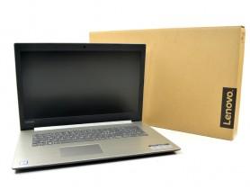 Lenovo IdeaPad 330-17IKB (retail box) 81DM00HBMZ + Xiaomi QCY T1C - BlueToo...