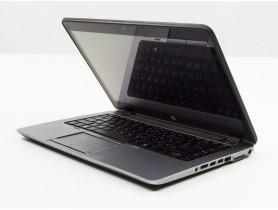 HP EliteBook 740 G2