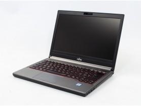 Fujitsu LifeBook E736 repasovaný notebook - 1524155