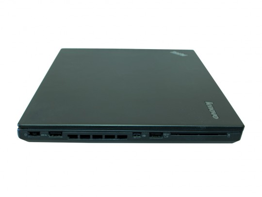 "Lenovo ThinkPad T440 repasovaný notebook, Intel Core i5-4300U, HD 4400, 8GB DDR3 RAM, 500GB HDD, 14,1"" (35,8 cm), 1600 x 900 - 1524295 #3"