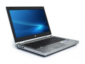 HP EliteBook 8460p repasovaný notebook - 1524327