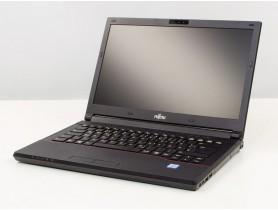 Fujitsu LifeBook E547 repasovaný notebook - 1524346