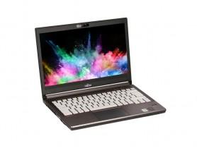 Fujitsu LifeBook E734 Notebook - 1524350