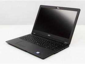 Fujitsu LifeBook U758 repasovaný notebook - 1524358
