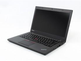 Lenovo ThinkPad T450 repasovaný notebook - 1524416