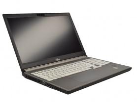 Fujitsu LifeBook E754 repasovaný notebook - 1524471