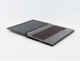 Fujitsu LifeBook E736 repasovaný notebook - 1524476