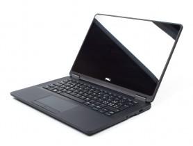 Dell Latitude E7270 repasovaný notebook - 1524589