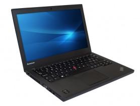 Lenovo ThinkPad X240 repasovaný notebook - 1524600