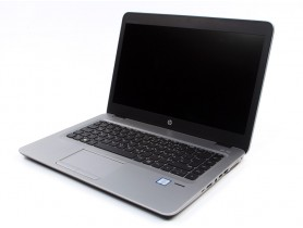 HP EliteBook 840 G3 repasovaný notebook - 1524636