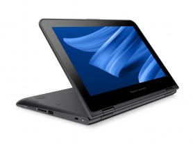 HP x360 310 G2 repasovaný notebook - 1524817