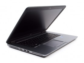 HP EliteBook 850 G2 repasovaný notebook - 1524829
