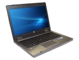 HP ProBook 6470b repasovaný notebook - 1524902