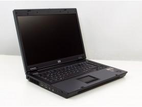 HP Compaq 6715b repasovaný notebook - 1525125