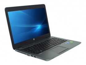 HP EliteBook 840 G1 Notebook - 1525153