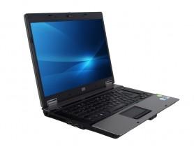 HP Compaq 6730b repasovaný notebook - 1525167