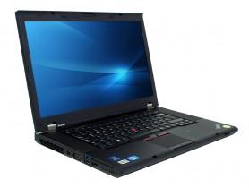 Lenovo ThinkPad T530 repasovaný notebook - 1525319