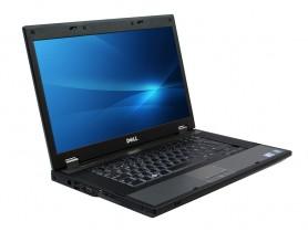 Dell Latitude E5510 repasovaný notebook - 1525501