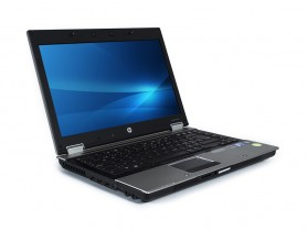 HP EliteBook 8440p repasovaný notebook - 1525528