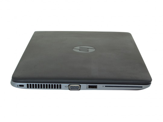 "HP EliteBook 820 G1 repasovaný notebook, Intel Core i5-4300U, HD 4400, 8GB DDR3 RAM, 180GB SSD, 12,5"" (31,7 cm), 1366 x 768 - 1525747 #3"