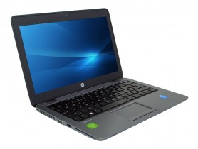 HP EliteBook 820 G1 repasovaný notebook - 1525748