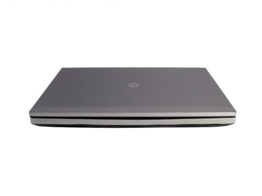 "HP EliteBook 2570p repasovaný notebook, Intel Core i5-3320M, HD 4000, 4GB DDR3 RAM, 320GB HDD, 12,5"" (31,7 cm), 1366 x 768 - 1525790 #2"