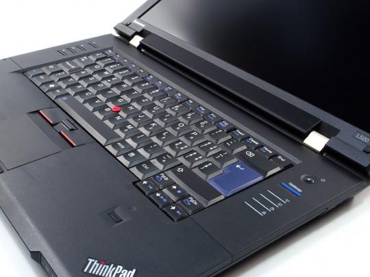 "Lenovo ThinkPad L520 repasovaný notebook, Intel Core i3-2310M, HD 3000, 4GB DDR3 RAM, 500GB HDD, 15,6"" (39,6 cm), 1366 x 768 - 1525810 #3"