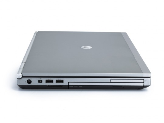 "HP EliteBook 8460p repasovaný notebook, Intel Core i5-2520M, HD 3000, 8GB DDR3 RAM, 128GB SSD, 14"" (35,5 cm), 1366 x 768 - 1525847 #2"