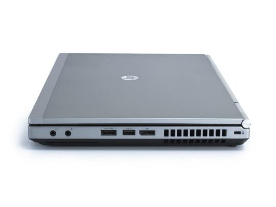 "HP EliteBook 8460p repasovaný notebook, Intel Core i5-2520M, HD 3000, 8GB DDR3 RAM, 128GB SSD, 14"" (35,5 cm), 1366 x 768 - 1525847 #4"