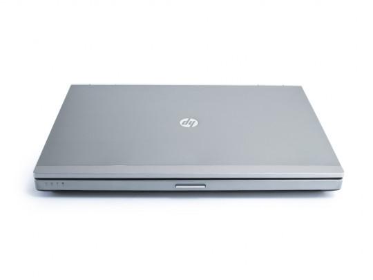 "HP EliteBook 8460p repasovaný notebook, Intel Core i5-2520M, HD 3000, 8GB DDR3 RAM, 128GB SSD, 14"" (35,5 cm), 1366 x 768 - 1525847 #5"
