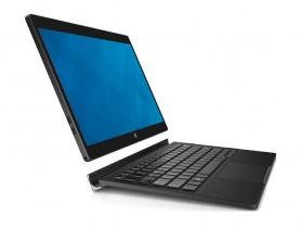 Dell Latitude 7275 Notebook - 1525930