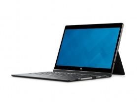 Dell Latitude 7275 repasovaný notebook - 1525988