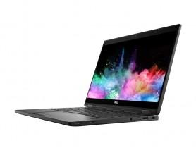 Dell Latitude 7389 2-in-1 repasovaný notebook - 1525992