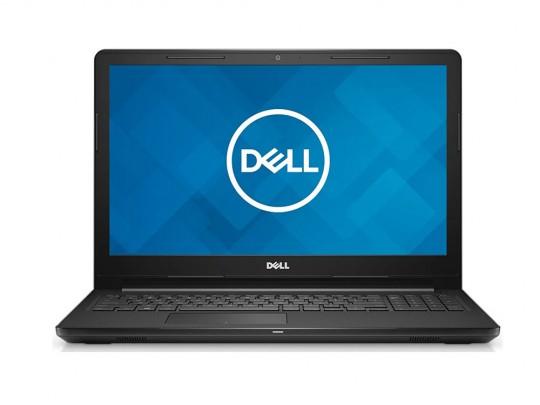 "Dell Inspiron 15-3567 repasovaný notebook, Intel Core i5-7200U, HD 620, 8GB DDR4 RAM, 1000 GB HDD, 15,5"", 1366 x 768 - 1526043 #1"
