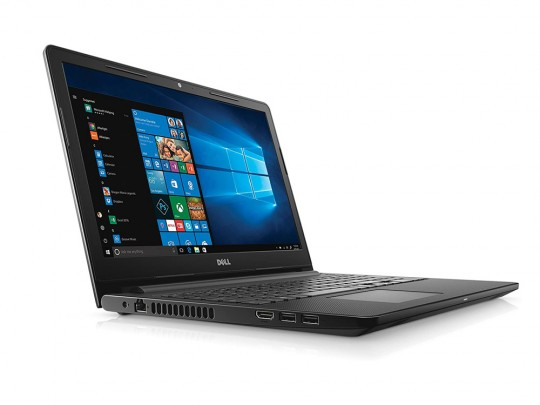 "Dell Inspiron 15-3567 repasovaný notebook, Intel Core i5-7200U, HD 620, 8GB DDR4 RAM, 1000 GB HDD, 15,5"", 1366 x 768 - 1526043 #2"