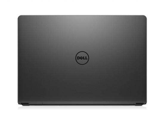 "Dell Inspiron 15-3567 repasovaný notebook, Intel Core i5-7200U, HD 620, 8GB DDR4 RAM, 1000 GB HDD, 15,5"", 1366 x 768 - 1526043 #3"