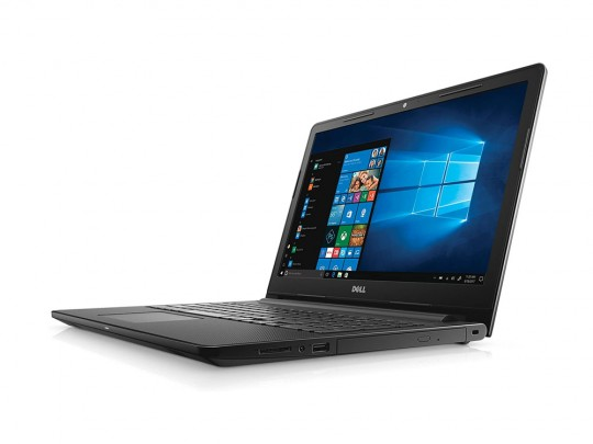"Dell Inspiron 15-3567 repasovaný notebook, Intel Core i5-7200U, HD 620, 8GB DDR4 RAM, 1000 GB HDD, 15,5"", 1366 x 768 - 1526043 #4"