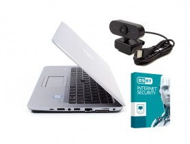 HP EliteBook 820 G3 + MAR Windows 10 HOME + Webcam + ESET Internet Security repasovaný notebook - 1526138