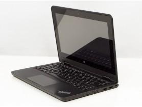 Lenovo ThinkPad Yoga 11e 2nd Gen Notebook - 1526162