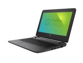 HP ProBook 11 EE G2 Notebook - 1526188