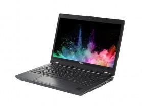 Fujitsu LifeBook P727