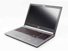 Fujitsu Celsius H730 Notebook - 1526327